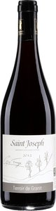 Guy Farge St Joseph Terre De Granite 2012 Bottle