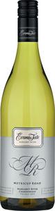 Evans & Tate Metricup Road Chardonnay 2011, Margaret River, Western Australia Bottle