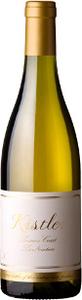 Kistler Les Noisetiers Chardonnay 2013, Sonoma Coast Bottle