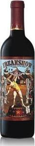 Michael David Freakshow Lodi Cabernet Sauvignon 2011 Bottle