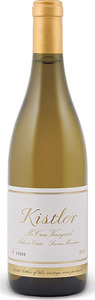Kistler Mccrea Vineyard Chardonnay 2012, Sonoma Mountain Bottle