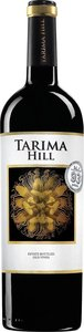 Tarima Hill Monastrell 2011, Old Vines, Do Alicante Bottle