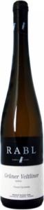 Rabl Löss Grüner Veltliner 2013, Dac Kamptal Bottle