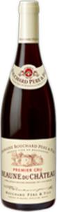 Bouchard Père & Fils 2011, Ac Beaune Du Château Premier Cru Bottle