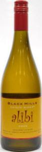 Black Hills Alibi 2013, BC VQA Okanagan Valley Bottle