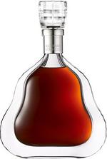 Richard Hennessy, Poitou Charentes Bottle