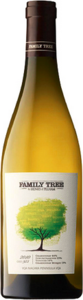 Henry Of Pelham Family Tree White 2012, VQA Niagara Peninsula Bottle