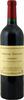 Clone_wine_29243_thumbnail