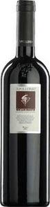 Apollonio Copertino Rosso 2011, Doc Bottle
