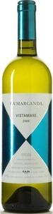 Gaja Ca'marcanda Vistamare 2012, Igt Toscana Bottle