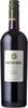 Clone_wine_64516_thumbnail
