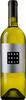 Clone_wine_50642_thumbnail