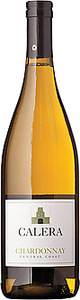 Calera Chardonnay 2011, Central Coast Bottle