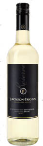 Jackson Triggs Sauvignon Blanc Black 2011, BC VQA Okanagan Valley Bottle