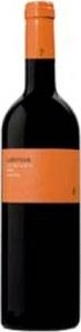 Celler Piñol Ludovicus 2012, Do Terra Alta Bottle