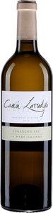 Camin Larredya La Part Davant Jurançon Sec 2013 Bottle