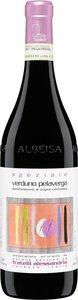 Fratteli Allessandria Verduno Pelaverga Speziale 2013 Bottle