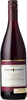 Clone_wine_65784_thumbnail