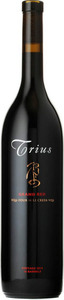 Trius Grand Red 2012, VQA Niagara Peninsula Bottle
