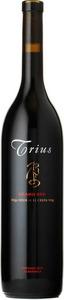 Trius Grand Red 2012, VQA Niagara Peninsula Bottle