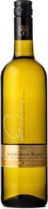 Andrew Peller Signature Series Sauvignon Blanc 2013, VQA Niagara On The Lake Bottle