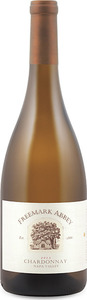 Freemark Abbey Chardonnay 2013, Napa Valley Bottle