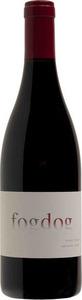 Joseph Phelps Fogdog Pinot Noir 2012, Sonoma, Sonoma Coast Bottle