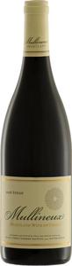 Mullineux Syrah 2012, Wo Swartland Bottle