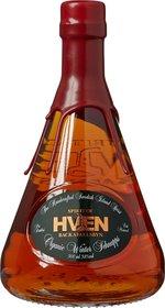 Hven Organic Winter Spirit, Sweden (100ml) Bottle
