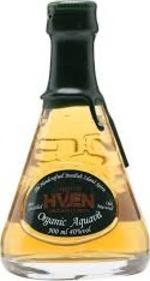 Spirt Of Hven Organic Aquavit, Sweden Bottle