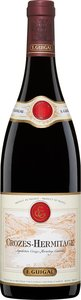 E. Guigal Crozes Hermitage 2010, Ac Bottle
