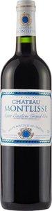 Château Montlisse 2004 Bottle