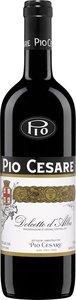 Pio Cesare Dolcetto D'alba 2013 Bottle