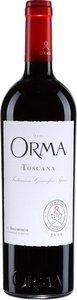 Podere Orma 2010, Igt Toscana Bottle