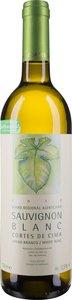 Cortes De Cima Sauvignon Blanc 2013 Bottle