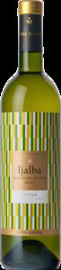 Ijalba Maturana Blanca 2013 Bottle
