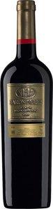 Baron De Ley Finca Monasterio 2011, Rioja Bottle