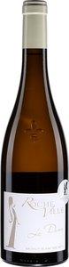 Domaine De Rocheville La Dame 2011, Saumur Bottle