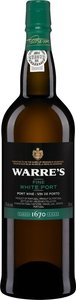 Warre's Bottle