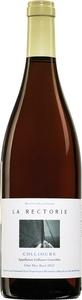 Domaine De La Rectorie Côté Mer Collioure Rosé 2013 Bottle