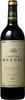 Clone_wine_29167_thumbnail