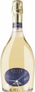 Cococciola Cuvee Brut Fantini   Farnese Bottle