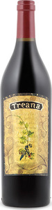 Treana Red 2011, Paso Robles Bottle