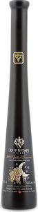 Reif Vidal Icewine 2013, VQA Niagara River, Niagara Peninsula (200ml) Bottle