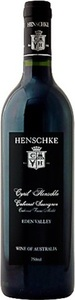 Henschke Cyril Henschke 2010, Eden Valley Bottle