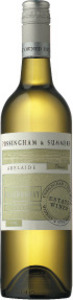 Possingham & Summers Chardonnay 2013, Adelaide  Bottle