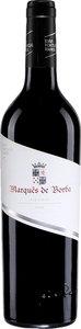 Marques De Borba 2013 Bottle