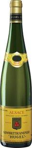 Hugel Gewurztraminer 2012 Bottle