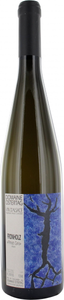 Domaine Ostertag Fronholz Pinot Gris 2011 Bottle