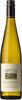 Quails' Gate Gewurztraminer 2014, BC VQA Okanagan Valley Bottle